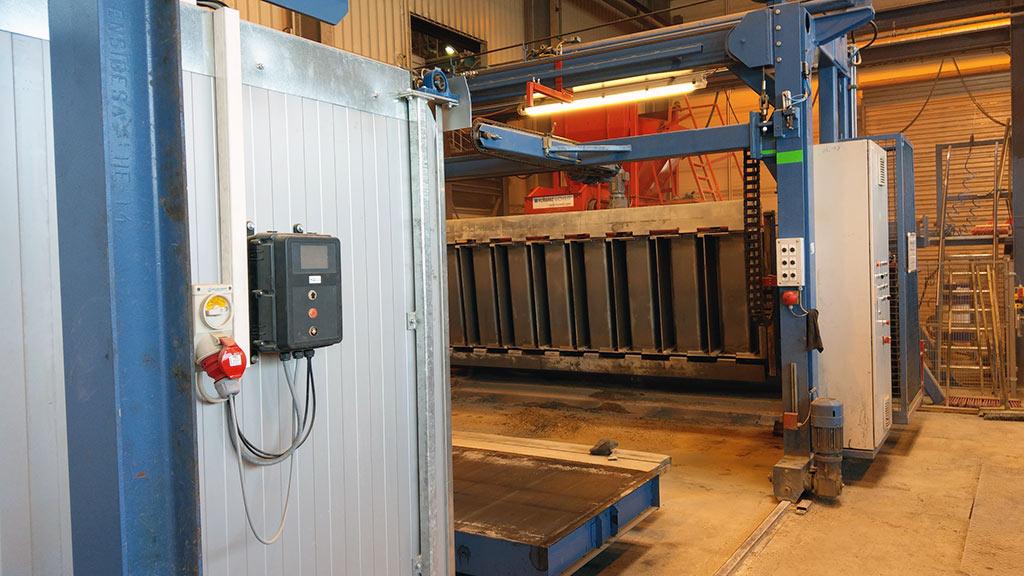 betonfertigteilwerk-maschine-koehler