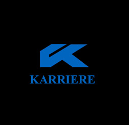 icon_karriere