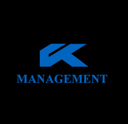 icon_management