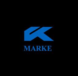 icon_marke