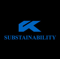 icon_substainability