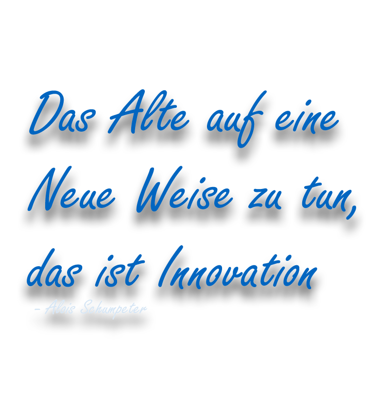 koehler_k_slogan