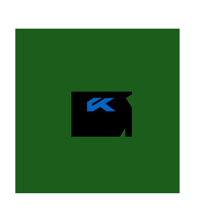 koehler_nachhaltigkeit