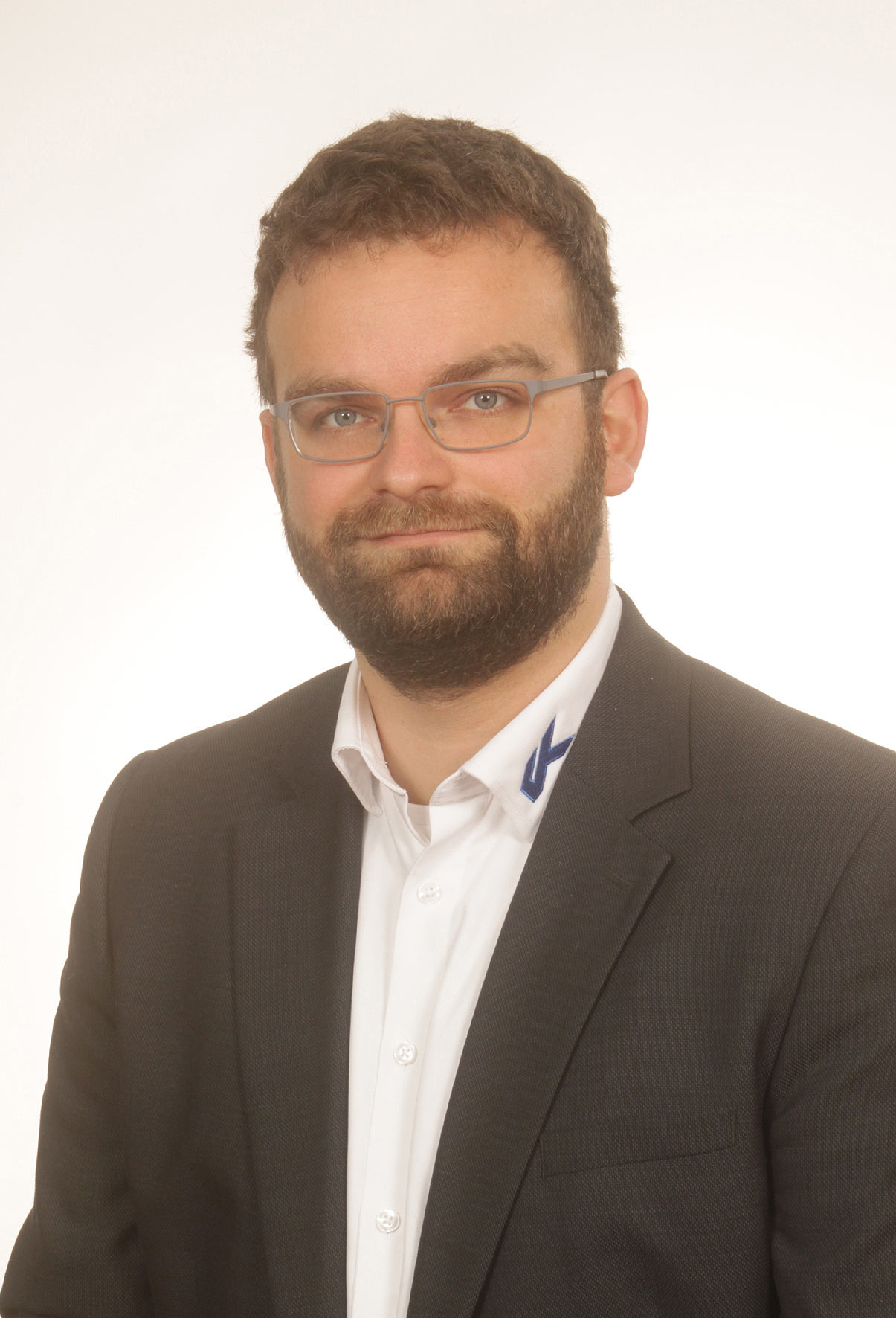 Daniel Höhne