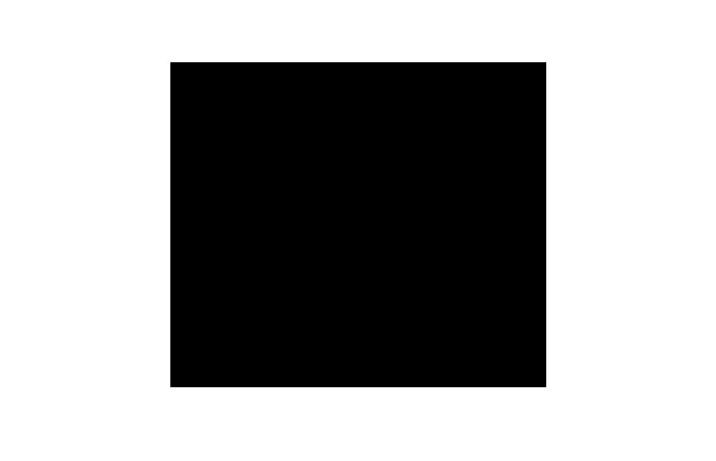 Schotterhalteplatten