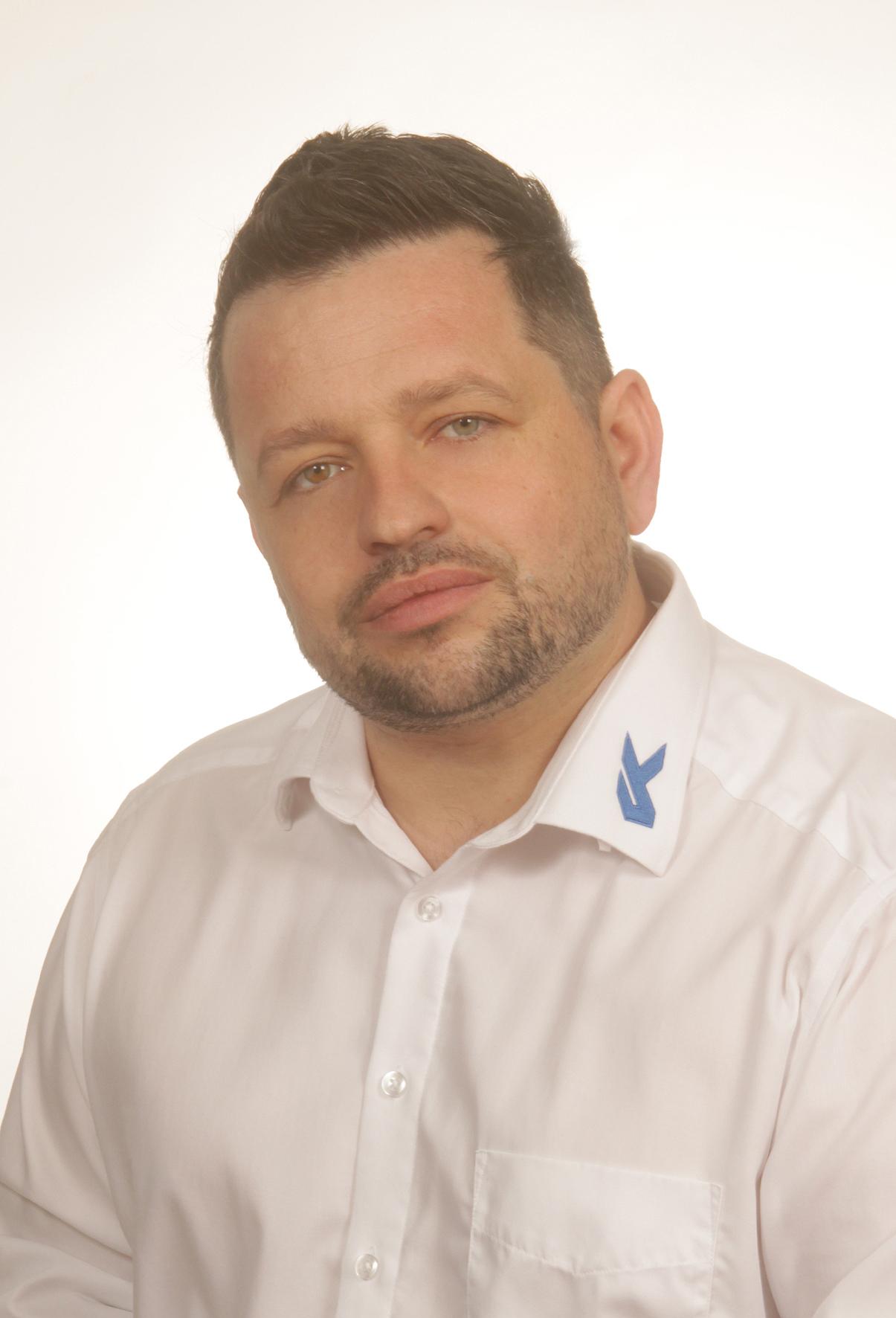 Tim Töpfer